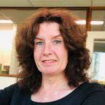 Lammy Pels - Office Manager ActaForce