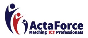 ActaForce